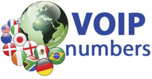 benefits-of-voip-numbers