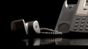 Reduce Business Phone Bill With VoIP