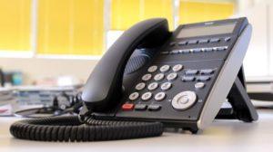 voip-phone