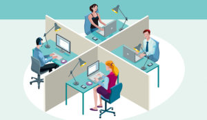 The Complete Guide to Managing Remote Call Centre Agents