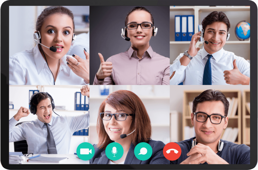 Download Voip Business App Now