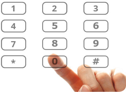 Voip Business Telephone Numbers