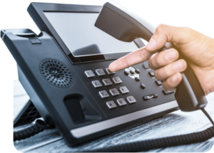 UK Telephone Numbers With VoIP Business