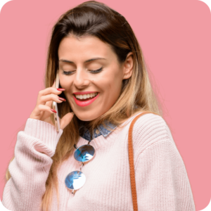 Enjoy the Ultimate IVR Experience