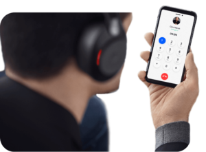 Personalize your PBX with VoIP Business