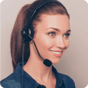 VoIP Business Call Recording