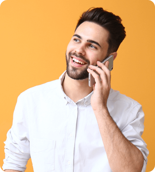 Call recording helps businesses