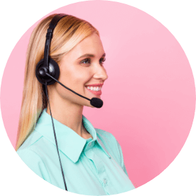 VoIP Business Call Recording Benefits