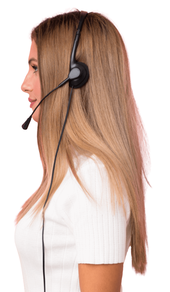 DID is a feature provided by VoIP Business