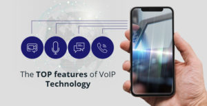 top-voip-features
