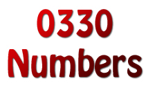 0330-numbers - full review