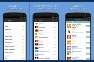 Free-Calls-from-UK-iEvaPhone_app