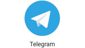Free-Calls-from-UK-telegram