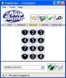 Free-Calls-from-UK-voipbuster