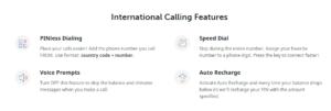 Keep Calling