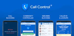 Call Control