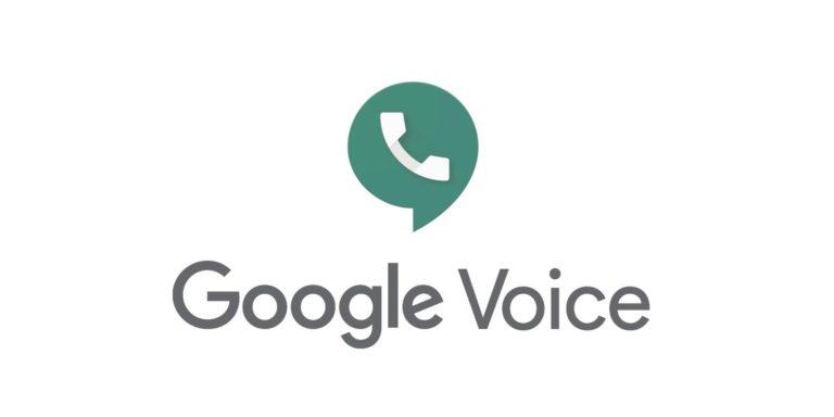 google-voice-wifi-calling
