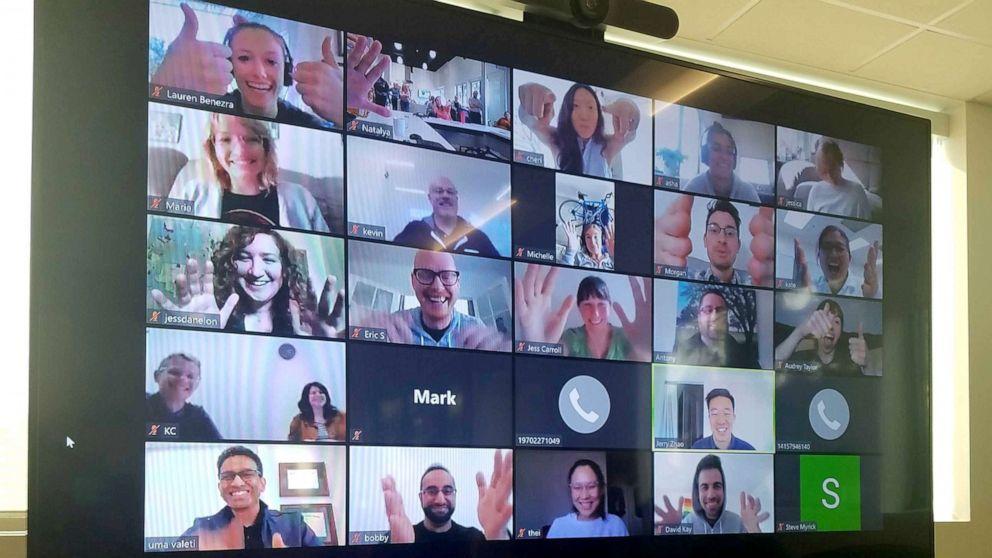 Top 5 Best Video Conferencing Software 2021